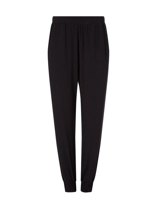 Calvin Klein Underwear - Jogger-housut - UB1 BLACK   Stockmann - photo 1