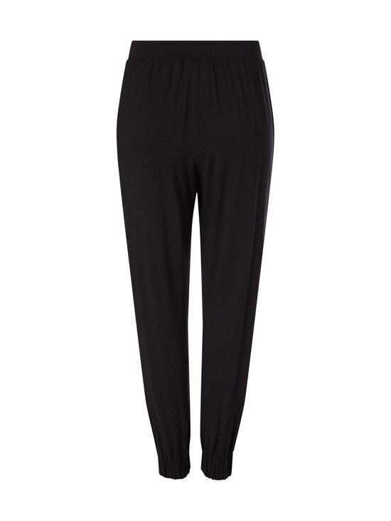 Calvin Klein Underwear - Jogger-housut - UB1 BLACK   Stockmann - photo 2