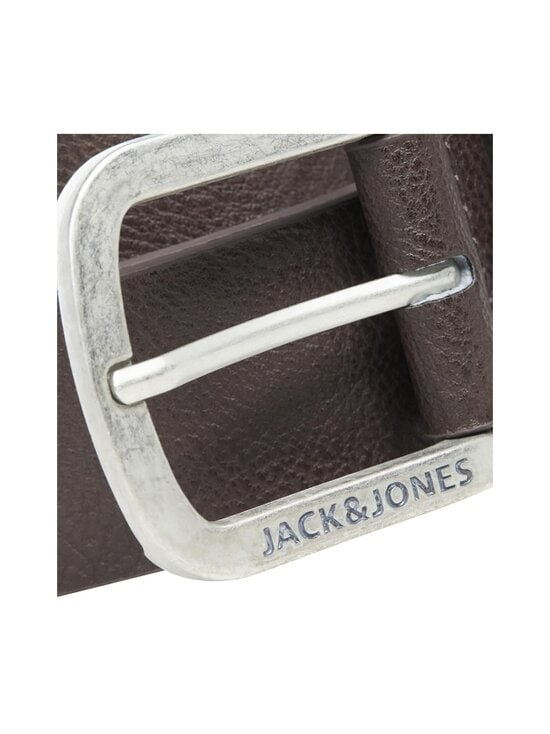 JACK & JONES junior - JacHarry-vyö - BLACK COFFEE | Stockmann - photo 2