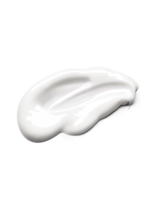 Molton Brown - Milk Musk Body Lotion -vartalovoide 300 ml - NOCOL | Stockmann - photo 3