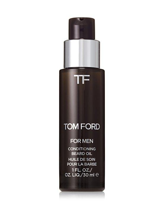 Tom Ford - Fucking Fabulous Conditioning Beard Oil -partaöljy 30 ml - NOCOL | Stockmann - photo 1