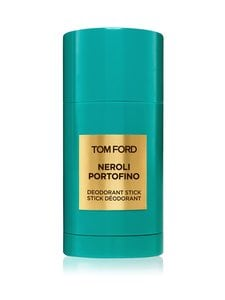 Tom Ford - Privat Blend Neroli Portofino Deo Stick -deodorantti 75 ml | Stockmann