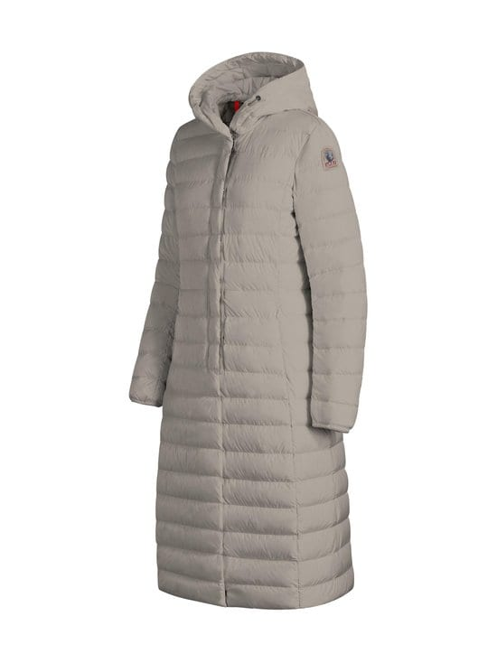 Parajumpers - Omega Super Light Weight -kevytuntuvatakki - 535 ROPE | Stockmann - photo 2