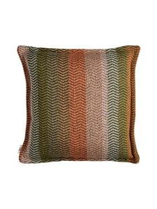Røros Tweed - Fri-sisustustyyny 60 x 60 cm - HARVEST | Stockmann