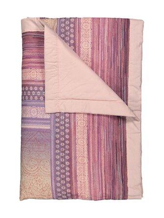 Nabucco blanket - Bassetti