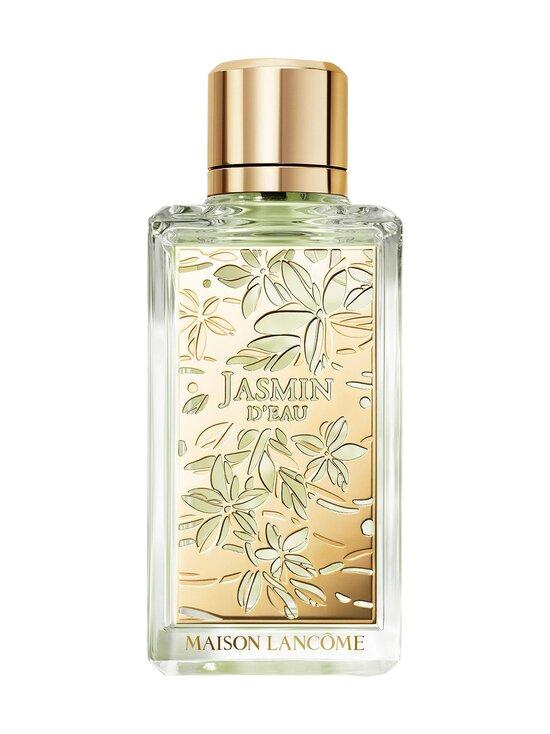 Lancôme - Jasmin D'Eau EdP -tuoksu 100 ml - VAR_1 | Stockmann - photo 1