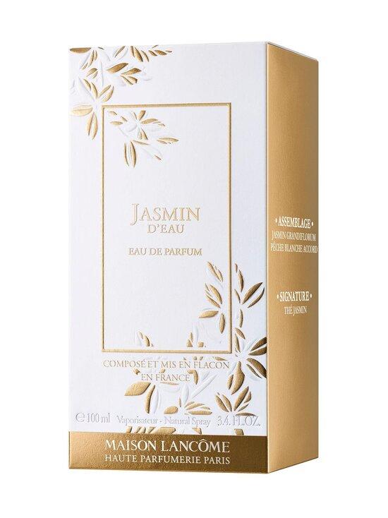 Lancôme - Jasmin D'Eau EdP -tuoksu 100 ml - VAR_1 | Stockmann - photo 2