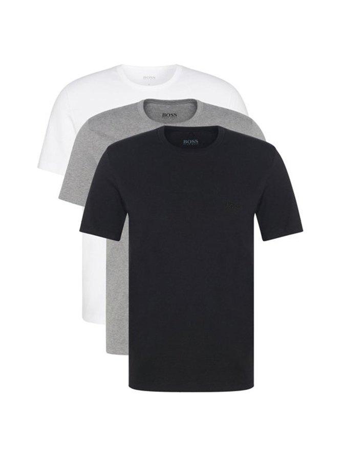 T-paita 3-pack