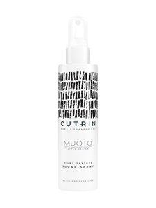Cutrin - Muoto Silky Texture Sugarspray -sokerisuihke 200 ml - null | Stockmann