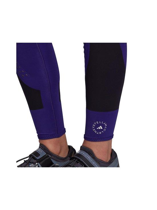 adidas by Stella McCartney - Support Tight -trikoot - CPURPL | Stockmann - photo 6