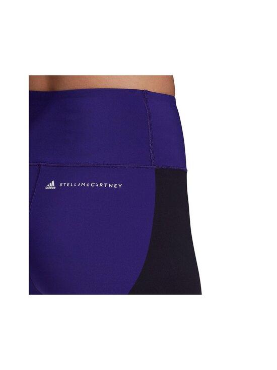 adidas by Stella McCartney - Support Tight -trikoot - CPURPL | Stockmann - photo 8