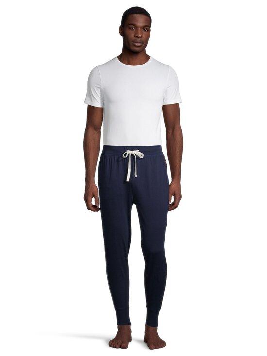 Polo Ralph Lauren - Jogger-housut - 2WE8 NAVY | Stockmann - photo 2