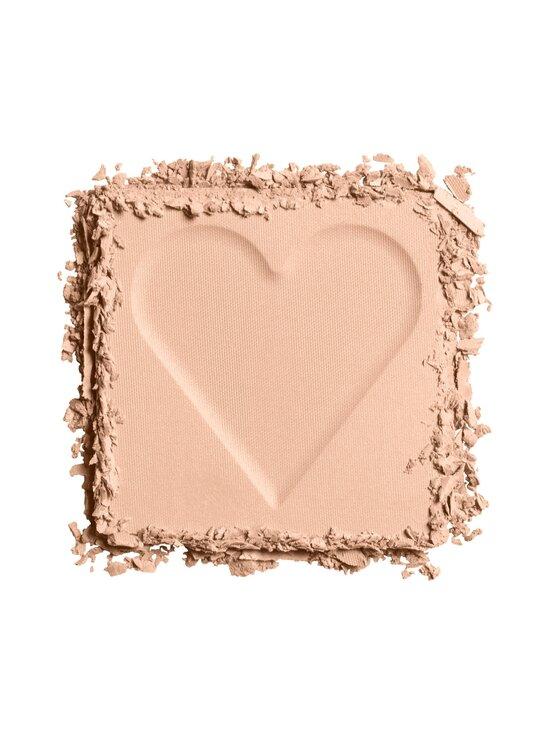 NYX Professional Makeup - Can't Stop Won't Stop Mattifying Powder -meikkipuuteri 6 g - 04 MEDIUM | Stockmann - photo 3