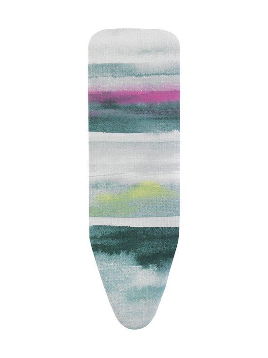 Brabantia - Morning Breeze -silityslaudan päällinen, 110 x 30 cm (A) - MORNING BREEZE | Stockmann - photo 2