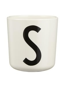 Design Letters - Kirjainmuki, S - null | Stockmann