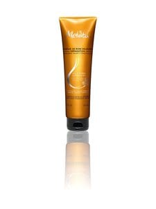 Melvita - Repairing Velvety Conditioner -hoitoaine 150 ml | Stockmann