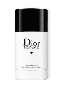 DIOR - Dior Homme Deodorant Stick -deodorantti 75 g - null | Stockmann
