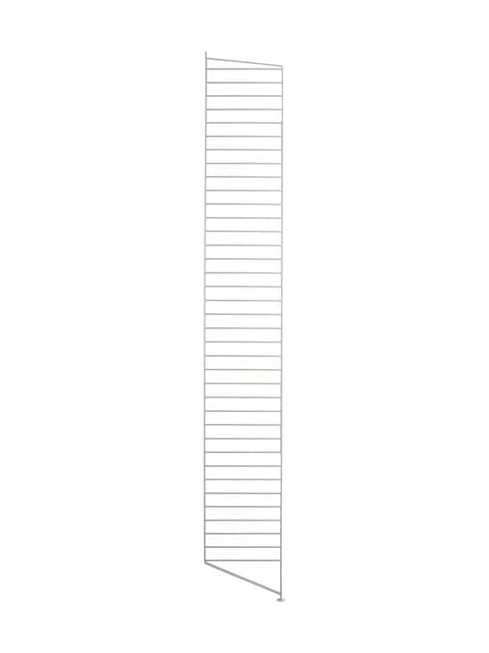 String - String System -lattiasivupaneeli 200 x 30 cm - BEIGE | Stockmann - photo 1