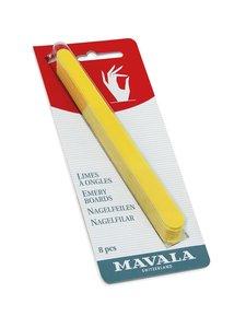 Mavala - Kynsiviila 8 kpl | Stockmann
