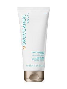 Moroccanoil - Body Polishing Scrub -kuorintavoide 200 ml - null | Stockmann