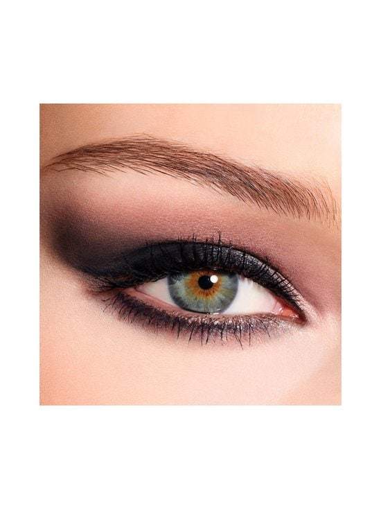 DIOR - 5 Couleurs Couture Eyeshadow Palette -luomiväripaletti 70 g - 079 BLACK BOW | Stockmann - photo 3