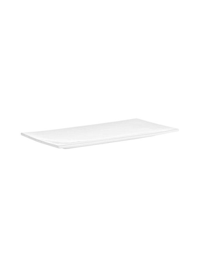 Á Table -lautanen 23 x 11,5 cm