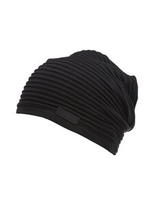 Emporio Armani - Rapper Hat -villapipo - 00020 NERO   Stockmann
