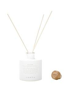 Luhta Home - Autere-huonetuoksu 200 ml - WHITE | Stockmann