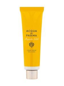 Acqua Di Parma - Magnolia Nobili Hand Cream -käsivoide 30 ml | Stockmann