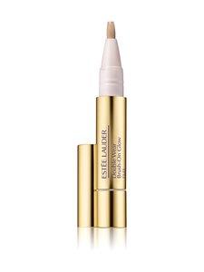 Estée Lauder - Double Wear Brush-On Glow BB Highlighter -BB-valokynä | Stockmann