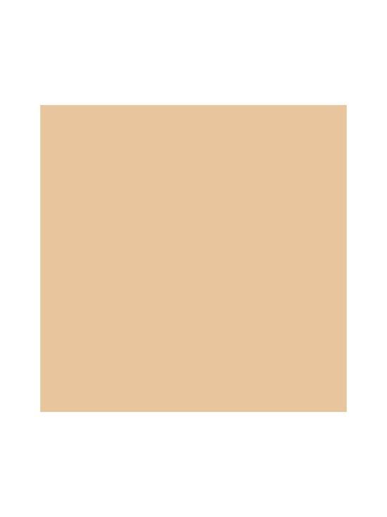 Estée Lauder - Double Wear Brush-On Glow BB Highlighter -BB-valokynä - 2C LIGHT MEDIUM | Stockmann - photo 2