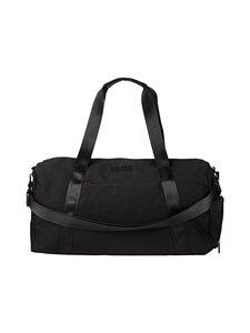 CONSTRUE - Moses Nylon Training Bag -laukku - BLACK   Stockmann