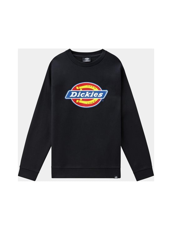 Dickies - Pittsburgh Regular -collegepaita - BLACK | Stockmann - photo 1