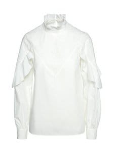 See By Chloe - Paita - CONFIDENT WHITE 108 | Stockmann