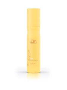 Wella Invigo - Invigo Sun UV -suojasuihke 150 ml | Stockmann