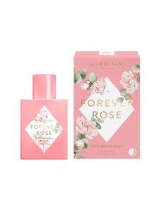 Juniper Lane - Forever Rose edp -tuoksu 50ml   Stockmann