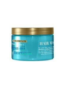 ogx - Argan Oil XS Hair Mask -hiusnaamio 168 g | Stockmann