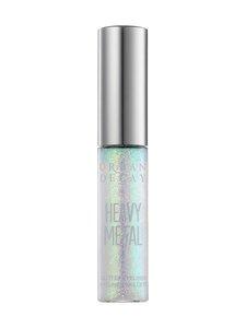Urban Decay - Heavy Metal Glitter Eyeliner -nestemäinen silmänrajauskynä - null | Stockmann