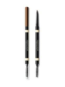 Max Factor - Brow Shaper Mechanical Pencil -kulmakynä - null | Stockmann