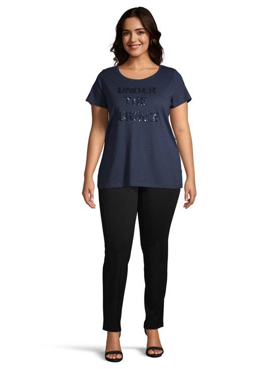 JrMerie SS T-Shirt -paita