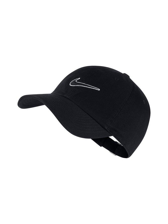 Sportswear Essentials Heritage86 -lippalakki