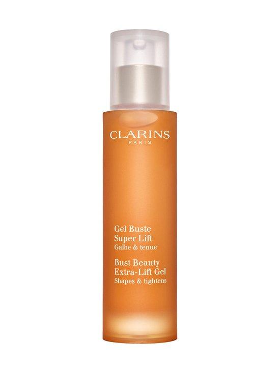 Clarins - Bust Beauty Extra-Lift -kiinteyttävä hoitogeeli 50 ml - NOCOL | Stockmann - photo 1
