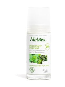 Melvita - 24h Effectiveness -deodorantti 50 ml | Stockmann