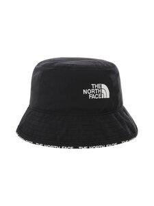 The North Face - Cypress Bucket Hat -hattu - JK31 TNF BLACK | Stockmann