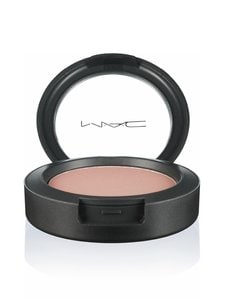 MAC - Powder Blush -poskipuna - null | Stockmann