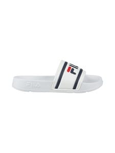 Fila - Morro Bay Slipper -sandaalit - 1FG - WHITE | Stockmann