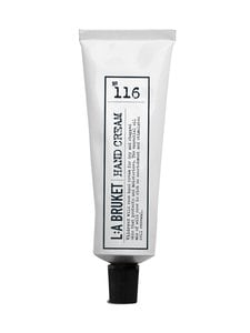 L:A Bruket - No 116 Hand Cream Wild Rose -käsivoide 30 ml | Stockmann