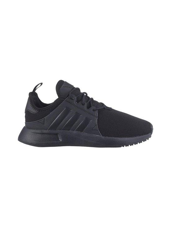X_PLR-sneakerit