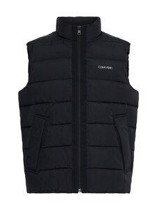 Calvin Klein Menswear - CRINKLE-toppaliivi - BEH CK BLACK   Stockmann