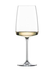 Zwiesel Glas - Vivid Senses Flavoursome & Spicy -viinilasi 660 ml, 2 kpl | Stockmann